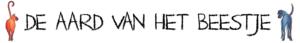 langwerpig-logo-aard-van-het-beestje